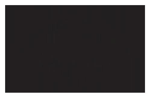 Manufakturakombyczy